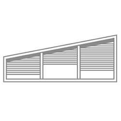 _0000_special_window_shapes.png__185x185_q85_crop-scale_subsampling-2_upscale