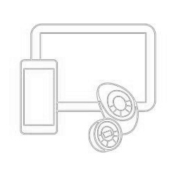 _0004_powerview-icon.png__185x185_q85_crop-scale_subsampling-2_upscale